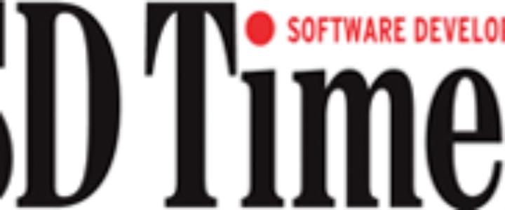 Software Development Times
