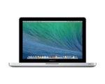 MacBookPro20101