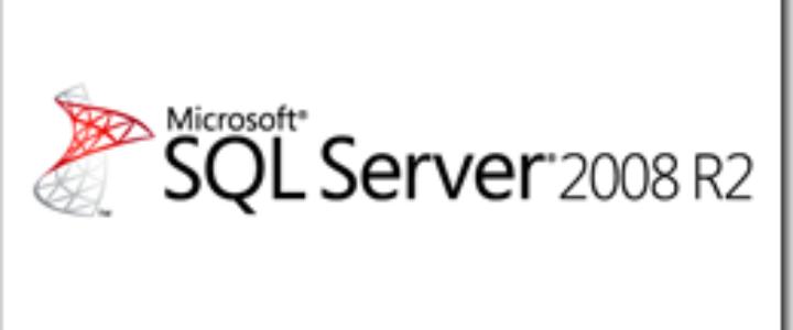 SQL-Server-2008-R2-Service-Pack-1-SP1-RTM-2