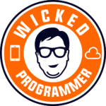 Wicked Programmer