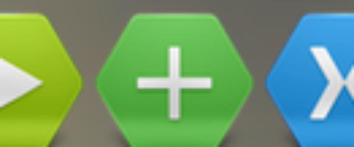 Xamarin.Studio.Launcher.Icon 1