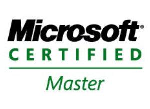 microsoft_certified_master