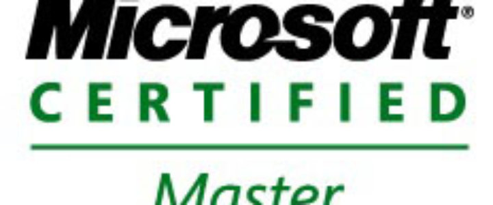 microsoft_certified_master