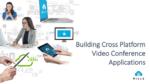 Building Cross Platform Video Applications_MILL5